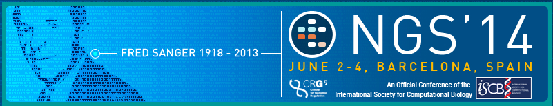 ISCB-NGS2014